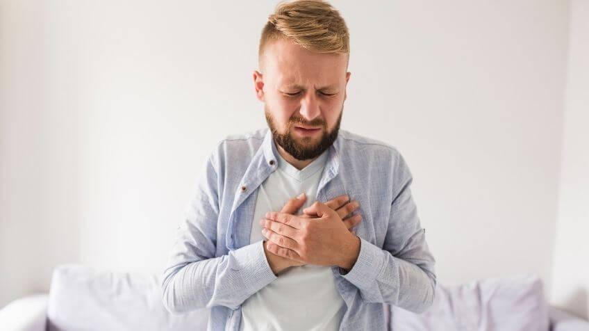 Detox-thee-hartklachten
